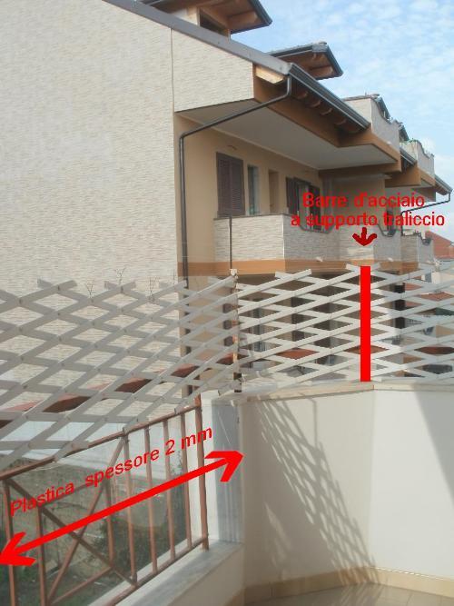Come non far cadere il gatto dal balcone