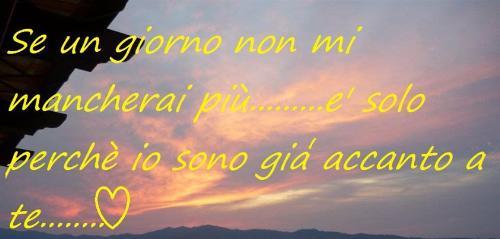 La Mia Dolcissima L Album Dei Ricordi