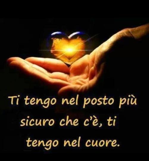 Estremamente La mia dolcissima.. - ClinicaVeterinaria.org Forum HU58